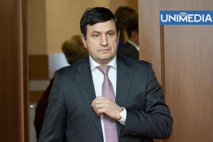 """Mihai Moldovanu: """"Socialiștii trebuie impuși să întoarcă cele 9 milioane de lei municipalității"""""""
