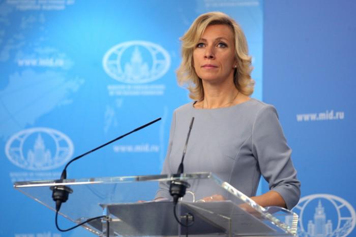 Ministerul de Externe al Rusiei: Noi nu vom răspunde deocamdată la scandalul cu diplomații ruși