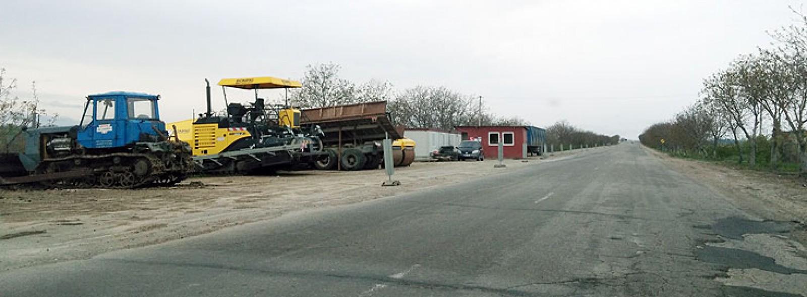 Ministerul Economiei anunță că vrea rezilierea contractului cu firma vizată în dosarul lui Iurie Chirinciuc
