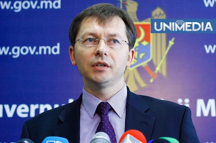 Ministerul Finanțelor propune modificări în legislație, după cazul MAIB