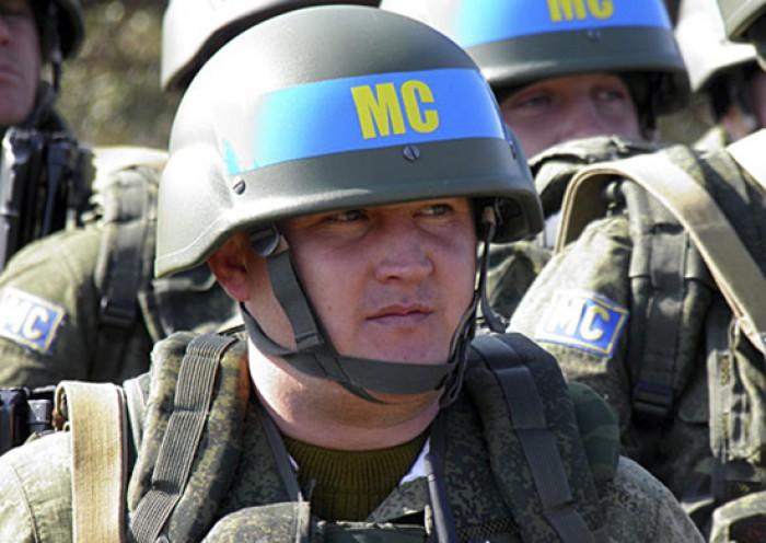 Ministerul rus al Apărării a dublat numărul exercițiilor militare în Transnistria