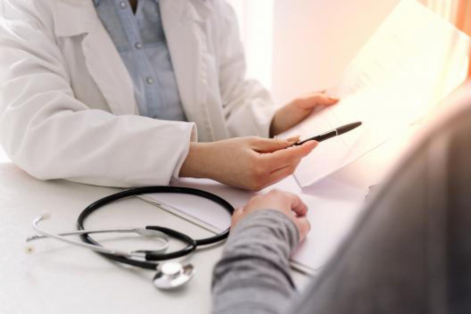 """Ministerul Sănătății răspunde acuzațiilor: """"Condamnăm cu vehemență astfel de activități ilicite în rândul lucrătorilor medicali"""""""