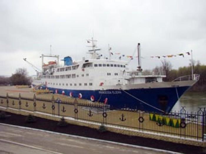 Ministerul Transportului respinge acuzaţiile procurorului de transport privind înregistrarea navelor maritime