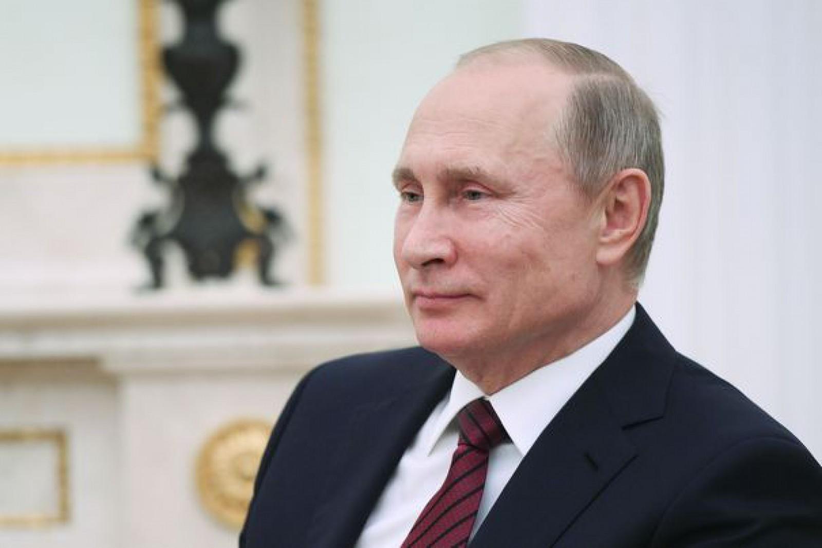 Ministrul olandez de Externe a demisionat după ce a admis că a minţit despre o întrevedere cu Vladimir Putin