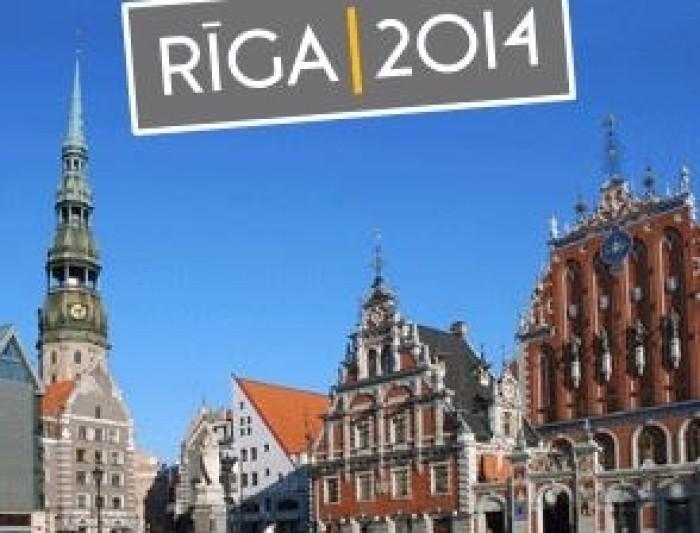 Miza Republicii Moldova pentru Summitul Parteneriatului Estic de la Riga