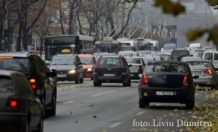 Modificări în transportul public din Chișinău. Vor fi relansate rute de autobuz și troleibuz