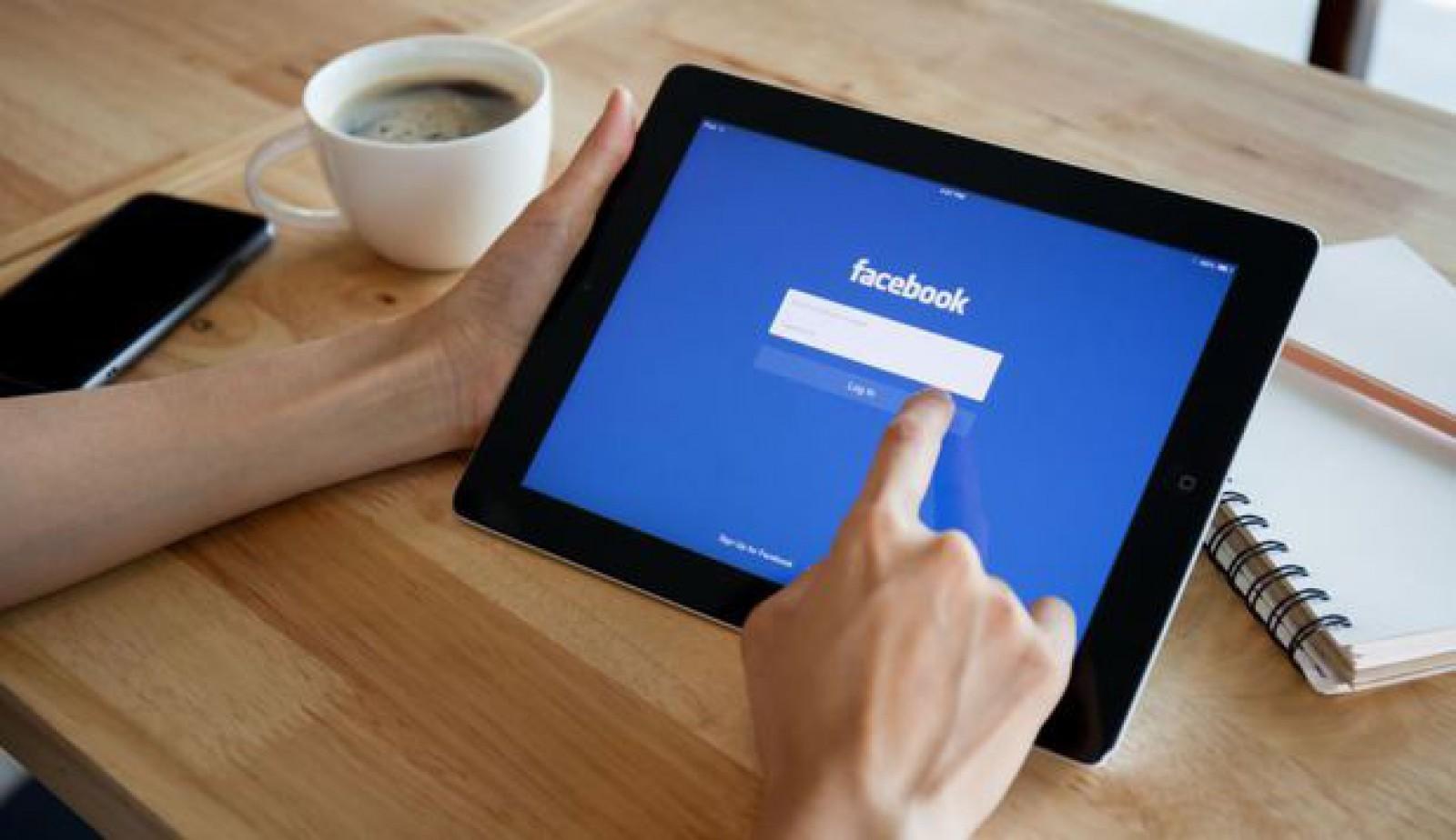 Modul prin care poţi elimina rapid toate aplicaţiile cu acces la contul tău de Facebook