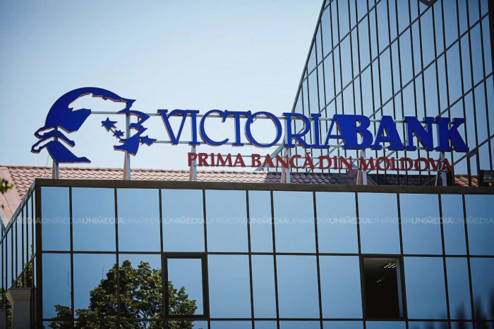 Mold-street. Record la Bursa de Valori a Moldovei: Au fost vândute acțiunile Victoriabank