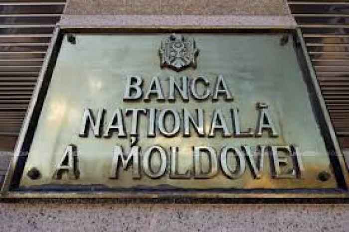 Mold-street: Banca Națională a recalculat datoria externă brută a Moldovei. Aceasta constituie 6,55 miliarde USD