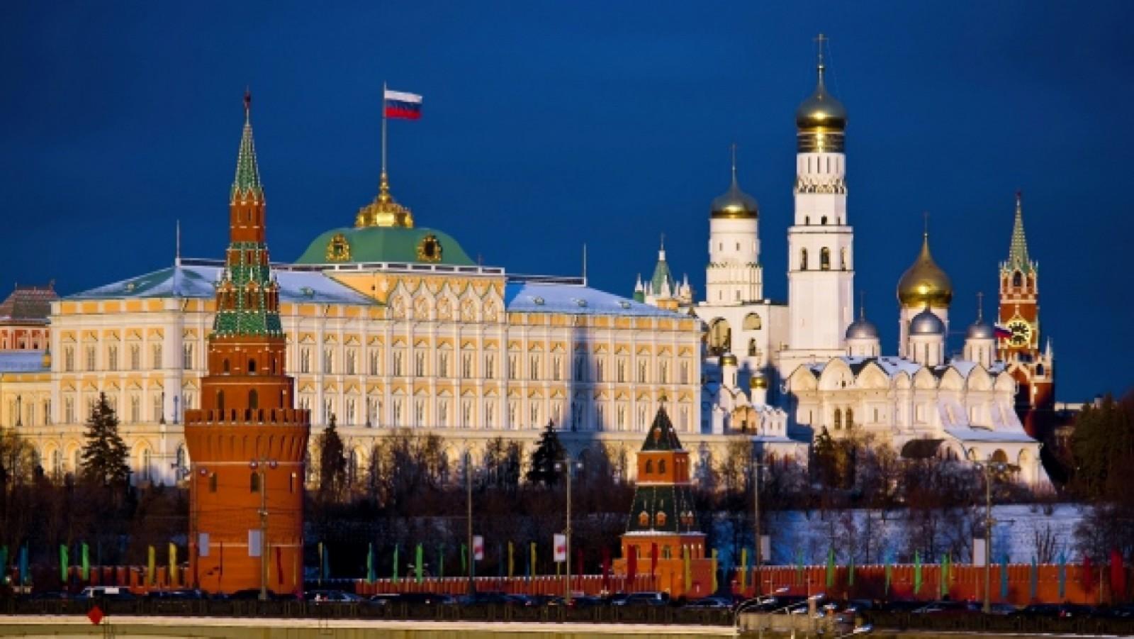 Mold-street: Capitalul rusesc din economia Moldovei s-a evaporat! Rusia abia pe locul 6 la investiții în Moldova