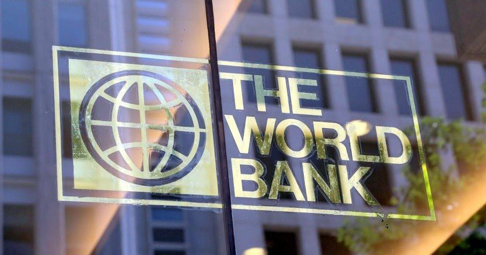 Mold-street: Concluzii dure ale Băncii Mondiale privind creşterea economică din Moldova: De vină este lipsa unor reforme profunde