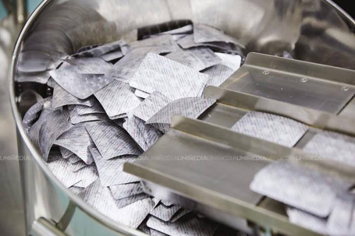 Mold-street: Noua lege a medicamentelor poate favoriza importul medicamentelor contrafăcute și necalitative