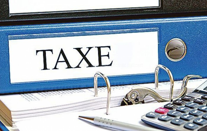 """Mold-street: O inovaţie fiscală de la Ministerul Economiei - """"relaxare fiscală"""" pentru cei bogaţi"""