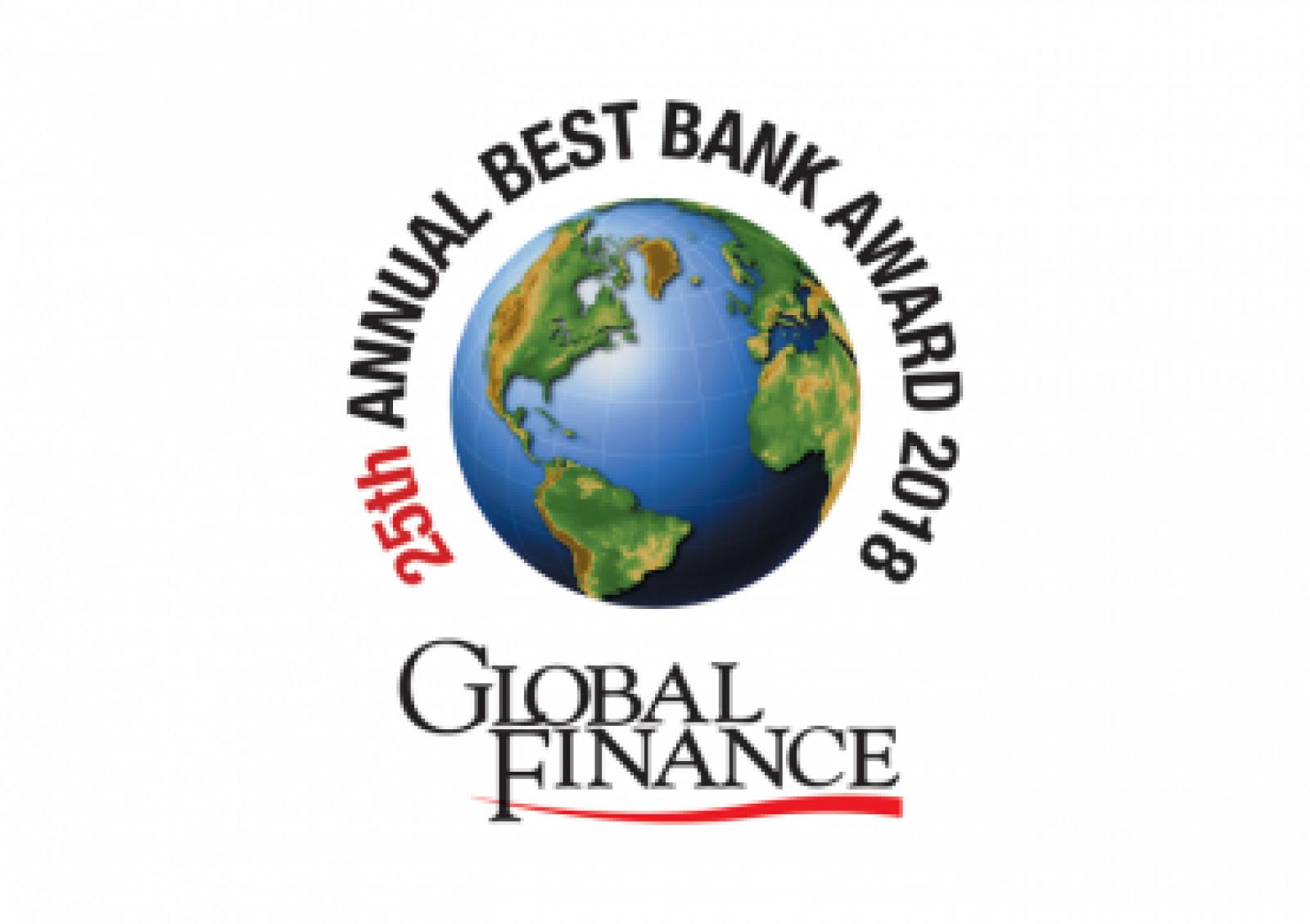 Moldova Agroindbank – cea mai bună bancă din Moldova
