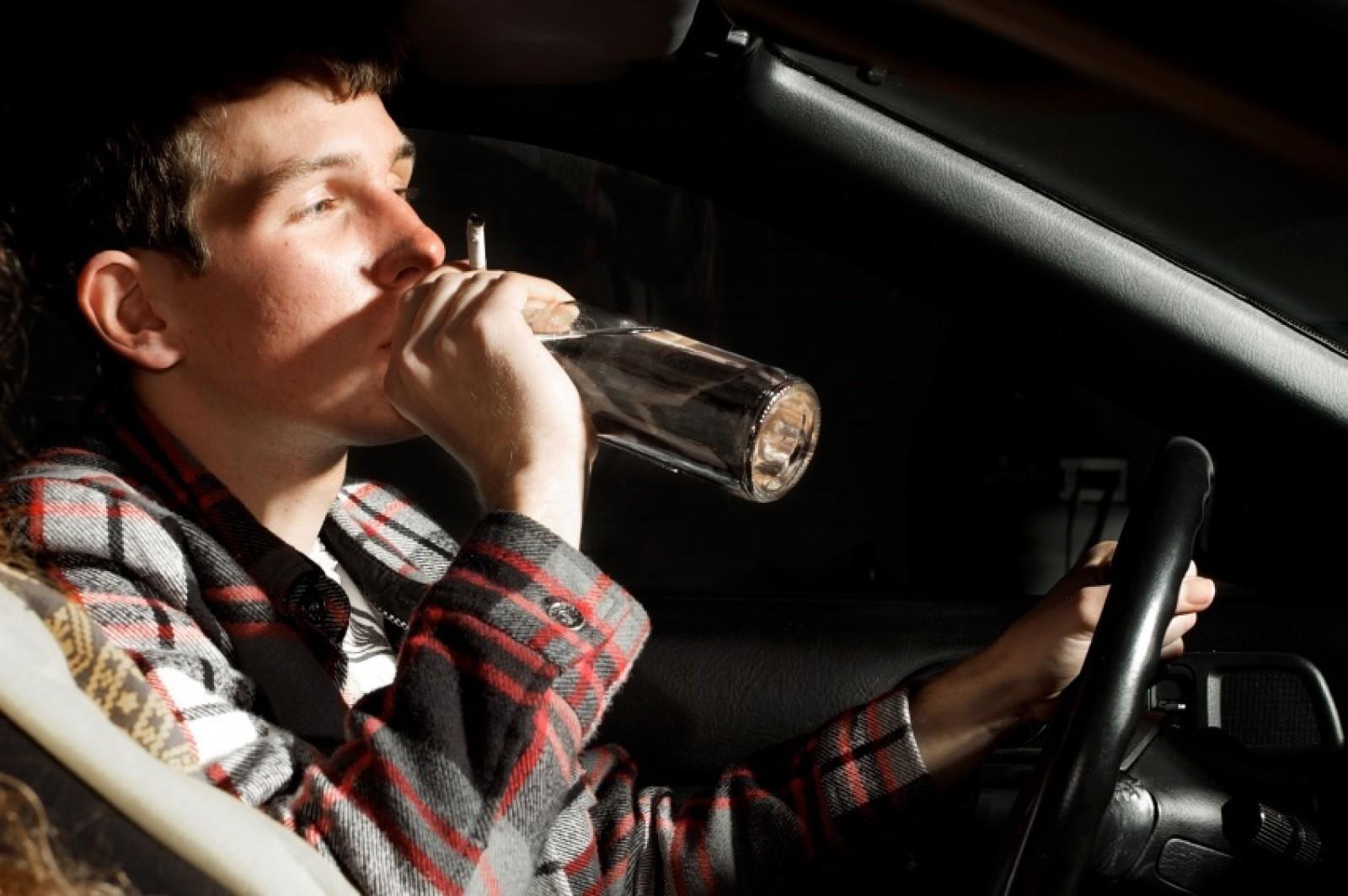 Moldova: Pedepse aspre pentru şoferii care urcă băuţi la volan. De la noi concentraţii minime de alcool până la anularea permisului