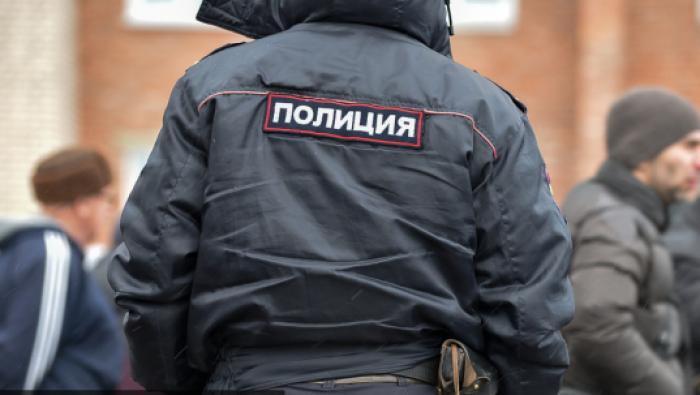 """Moldovean dispărut pe Aeroportul din Sankt-Petersburg. """"A trecut controlul de frontieră, dar nu a urcat în avion"""""""