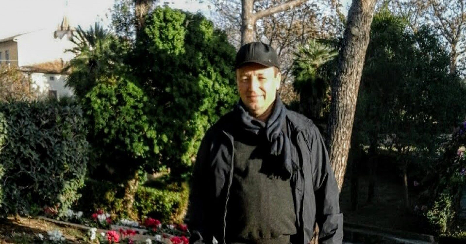 Moldovean stabilit în Italia: La început dormeam și prin vagoane