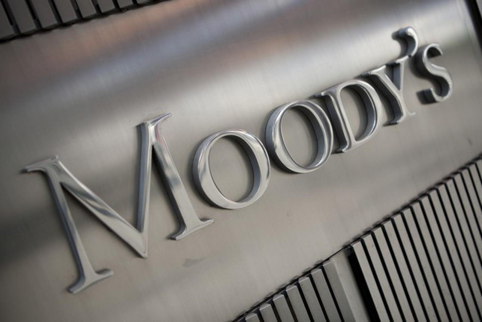 Moody's: Ratingul guvernului Moldovei ar putea fi redus dacă nu vor continua reformele asociate cu programul FMI