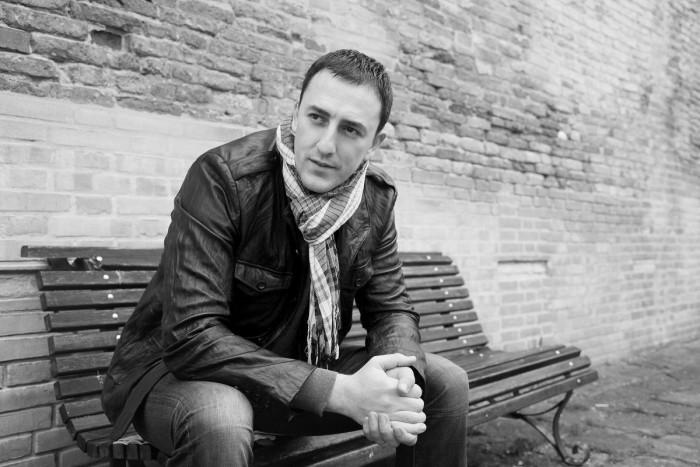 Muntenegru trimite la Eurovision 2014 un artist care are la activ cinci albume proprii