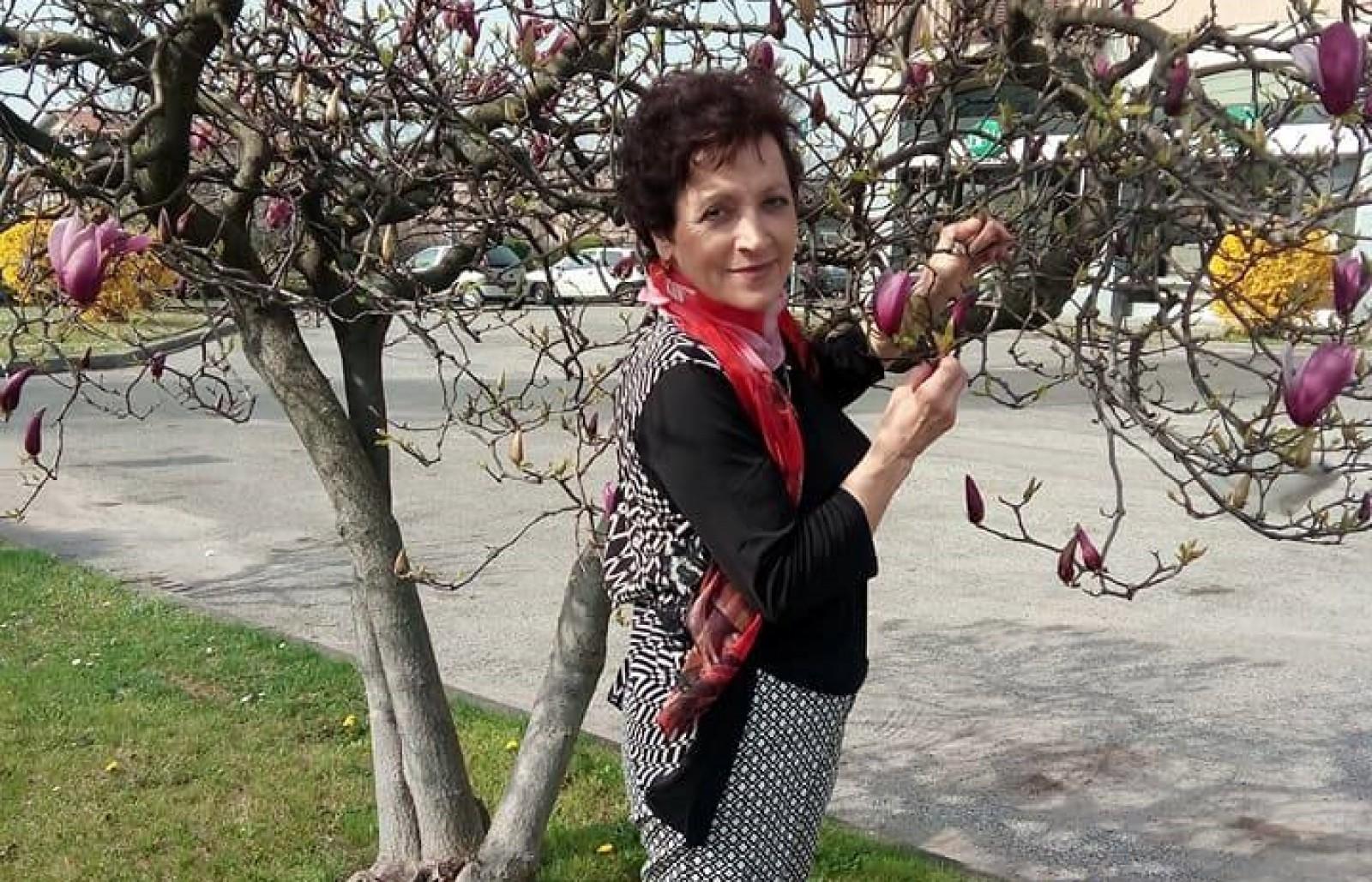 Născută în Siberia, având părinții deportați și nevoită să muncească în Italia: Povestea Valentinei Țepordei