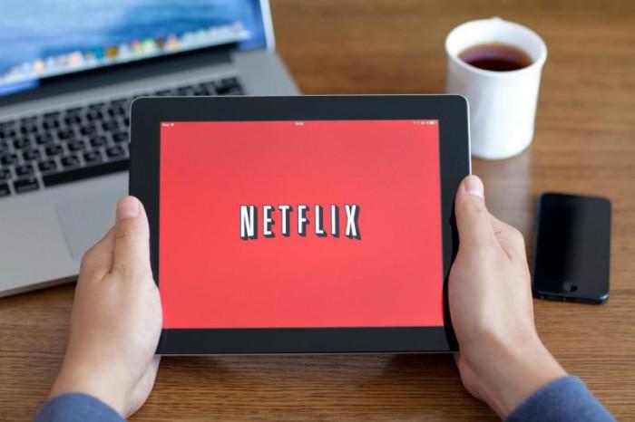 Netflix a retras un episod dintr-un serialul animat după ce un spectator a reclamat existenţa unei scene obscene