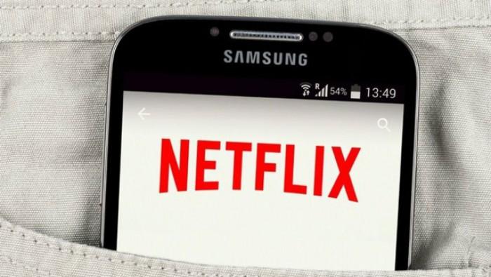 Netflix nu mai poate fi instalat pe dispozitive Android cu root
