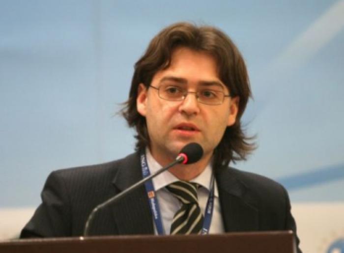 Nicu Popescu explică dilemele Moldovei în negocierile cu rușii și ce înseamnă pachetul energetic 3