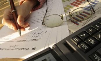 Noi reguli de impozitare a persoanelor fizice în anul 2013