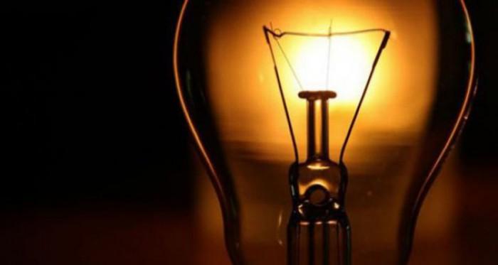 Energia electrică se va scumpi. Vom plăti cu șapte bani mai mult