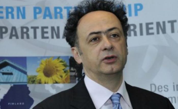 Ambasadorul UE din Ucraina susține ca la nivel european se elaborează un mecanism de retragere a regimului liberalizat de vize, inclusiv cu Moldova