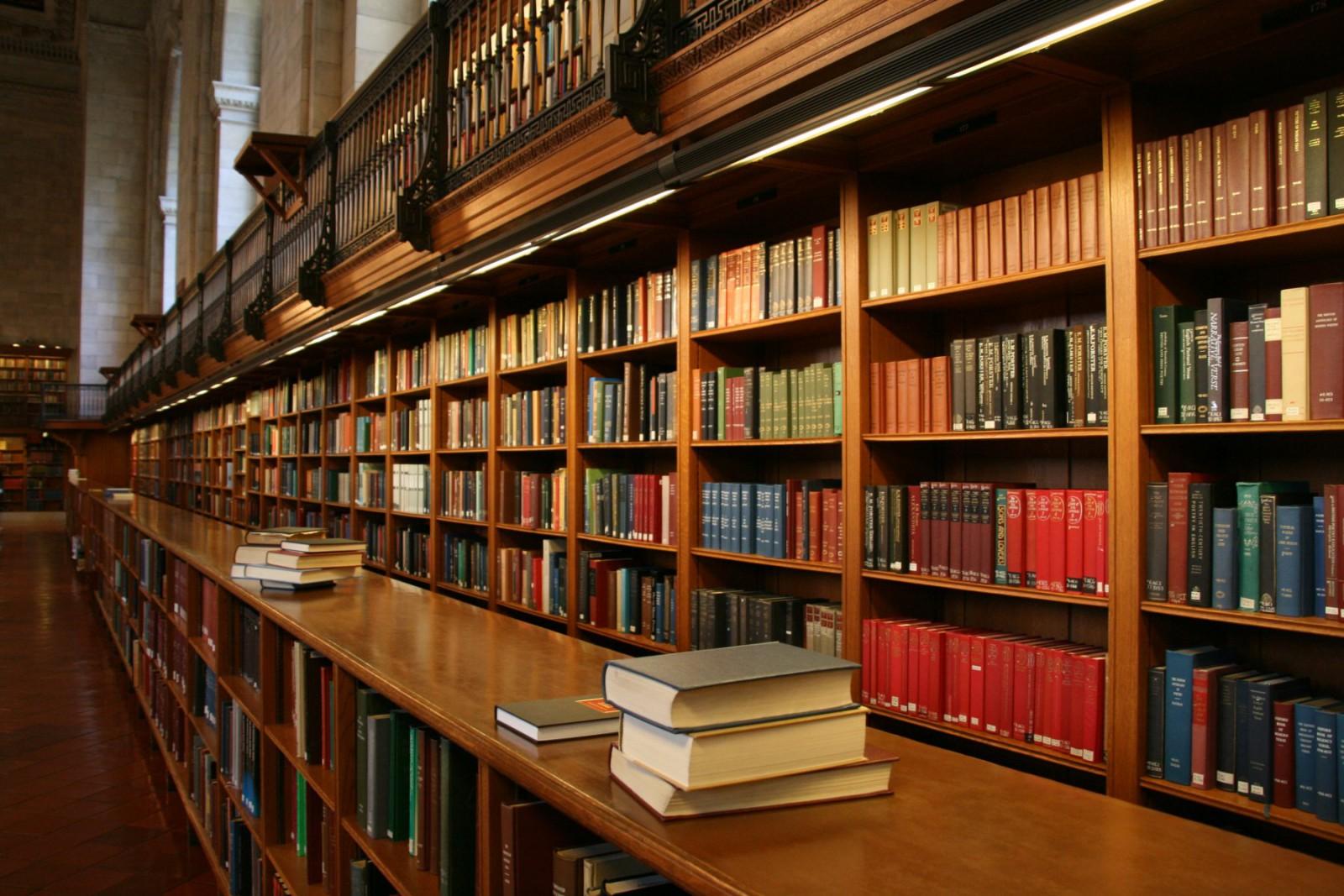 O carte a fost restituită unei biblioteci din Spania, la jumătate de secol după ce a fost împrumutată