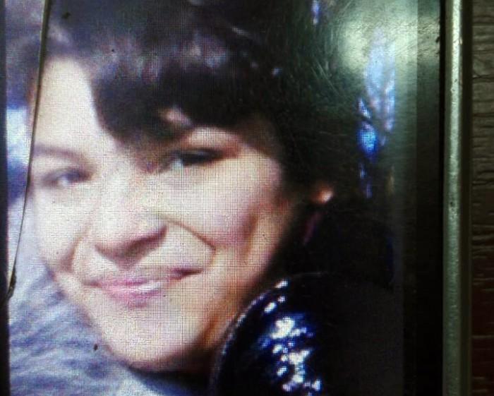 O minoră de 12 ani a dispărut fără urmă de acasă. De trei zile, mama acesteia nu mai știe nimic de ea