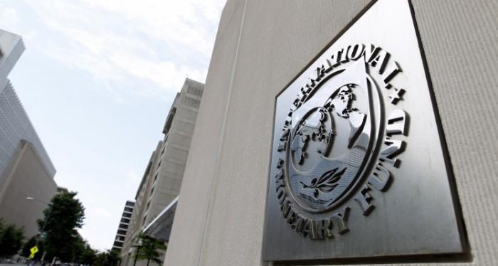 O misiune a Fondului Monetar Internațional va veni mâine la Chișinău