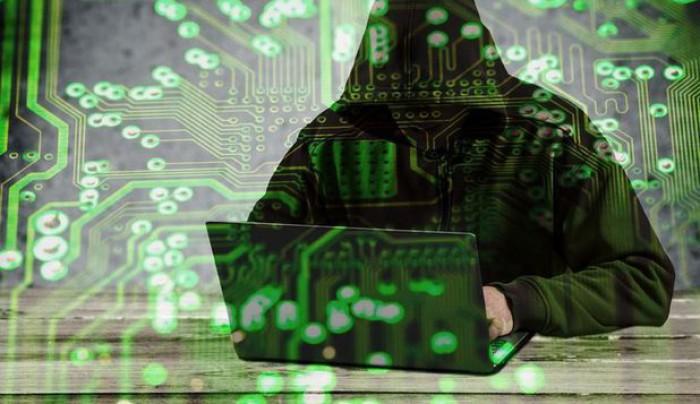 O prestigioasă universitate britanică a fost ţinta unui atac cibernetic