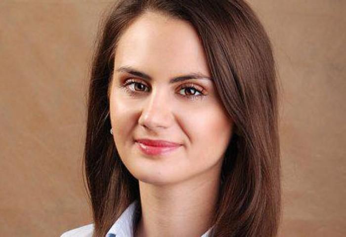 Oficial! Sabina Cerbu demisionează din funcția de viceministru al Justiției