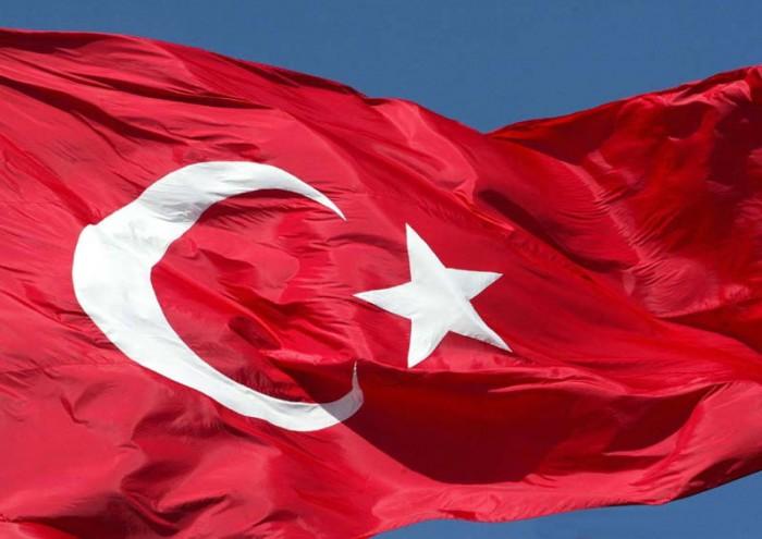 Oficial! Turcia-Moldova, fără vize din 1 iunie
