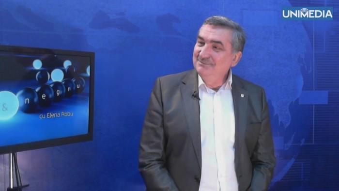 ONG-urile de media cer deputatului PDM Vladimir Hotineanu să-și dea demisia din funcția de președinte al Comisiei parlamentare pentru mass-media