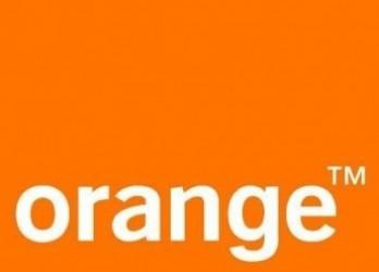 Orange îşi va mări aria de acoperire în Moldova