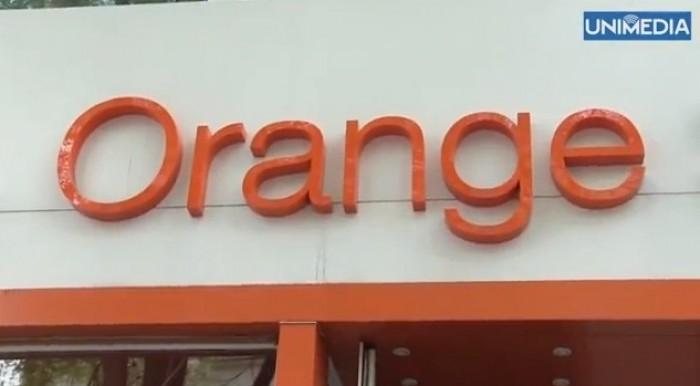 Orange Moldova a lansat un nou tip de Abonament - Balena