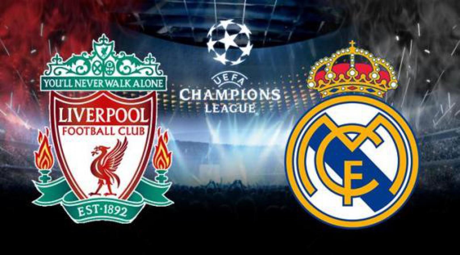 """Pariaza """"fără frică"""" 50 Euro pe cota 2.5 la FINALA Champions League și câștigă 125 Euro"""