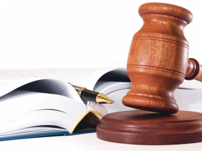 Parlamentul a decis! A fost instituită funcția de avocat al poporului