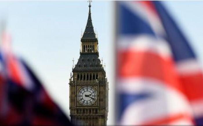 Parlamentul britanic a aprobat convocarea alegerilor anticipate