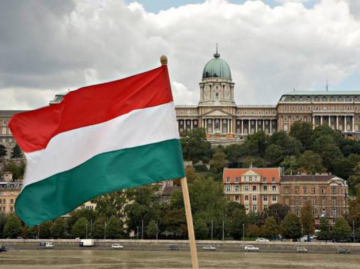 Parlamentul European a votat în favoarea suspendării drepturilor de vot ale Ungariei, în condiţiile în care regimul de la Budapesta este acuzat de încălcarea legislaţiei