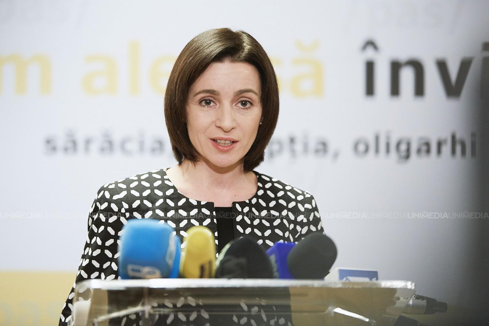 """PAS amână decizia de susținere a lui Năstase: """"Vom decide după ce vom discuta cu PPDA despre crearea blocului electoral la alegerile din toamnă"""""""