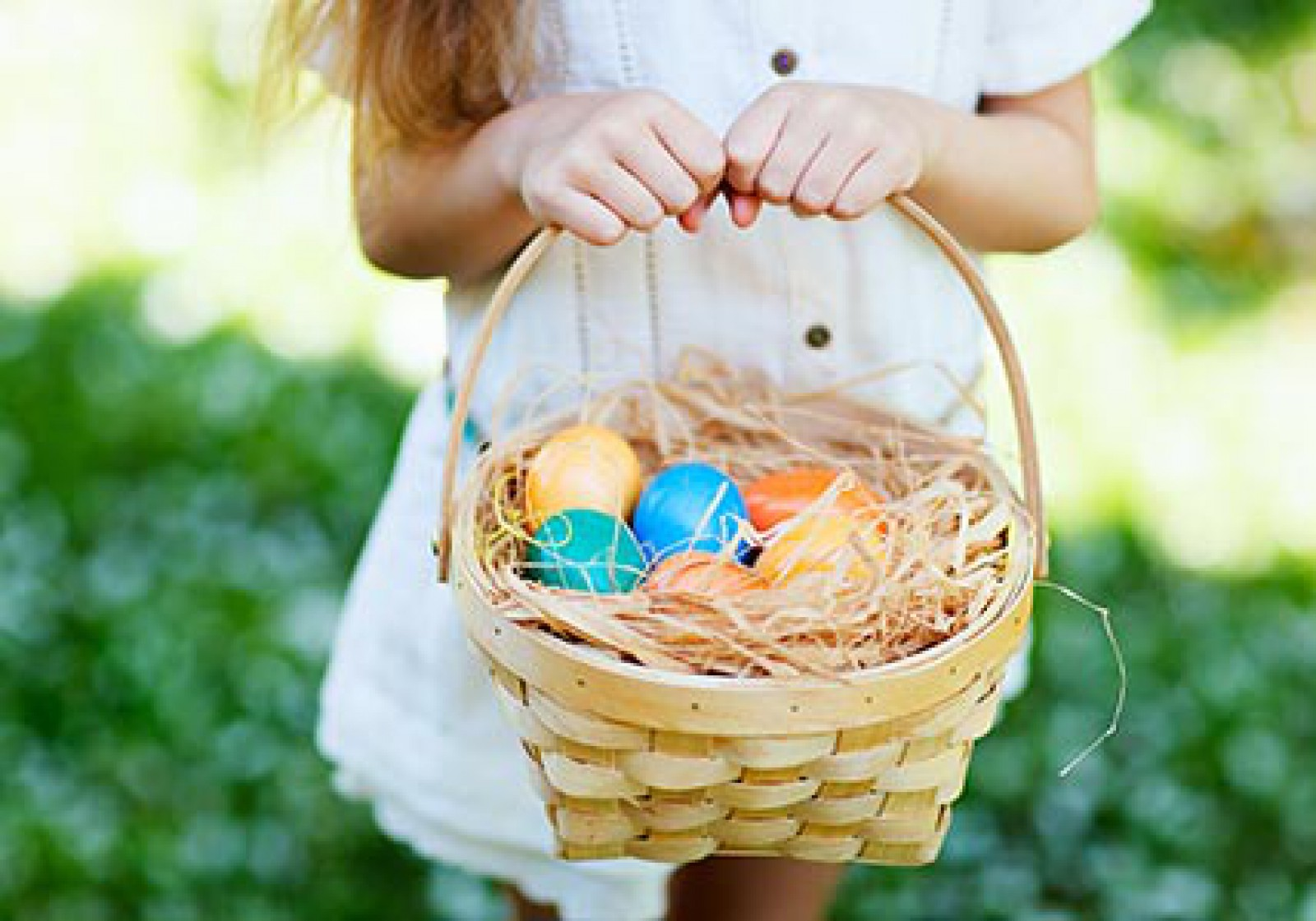 Paștele 2019: Când îl vor sărbători catolicii și ortodocșii