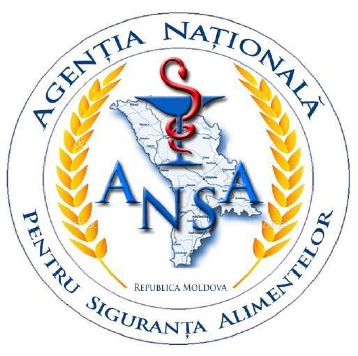 Patru angajați ai ANSA au fost reținuți, fiind bănuiți de escrocherie. Ar fi prejudiciat bugetul de stat cu 260.000 lei