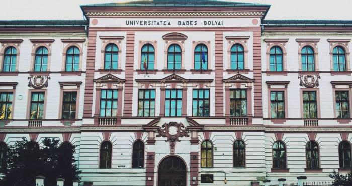 Patru universităţi din România sunt în clasamentul celor mai bune instituţii de studii superioare din Europa Centrală şi de Est