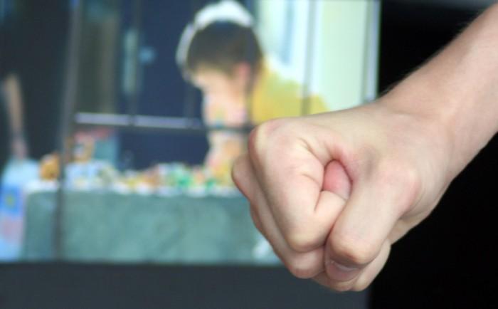 Peste 3700 de cazuri de violență și abuz asupra copiilor, identificate în doar trei luni