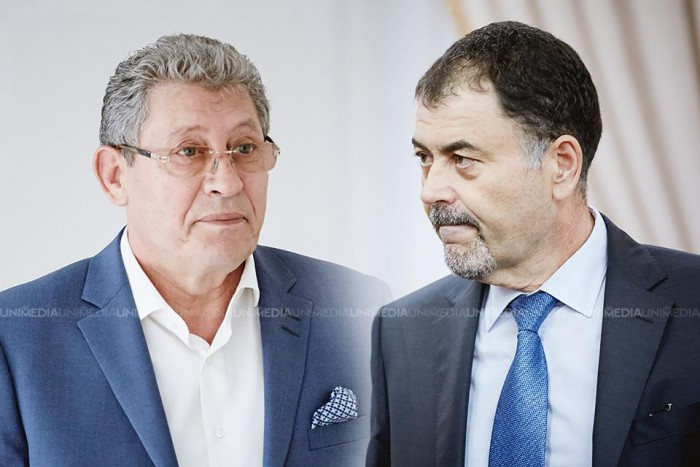 """PL reacționează la demisia lui Șalaru: A hotărât să """"demisioneze"""", pe Facebook, acolo unde a """"trudit"""" în ultimile luni"""