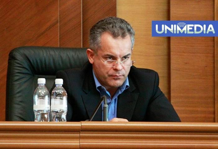 (video) Plahotniuc propune ca procurorul general să fie numit de opoziție